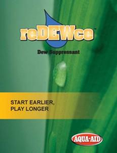 reDEWce_Lit-231x300