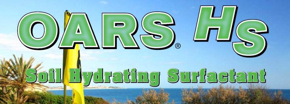 OARS_HS